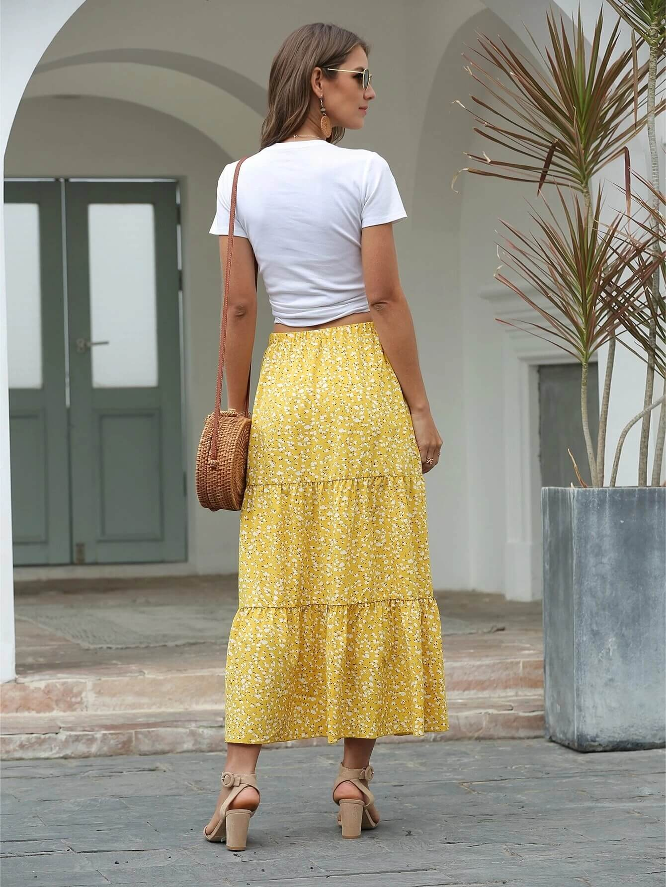 חצאיות – shein (6)