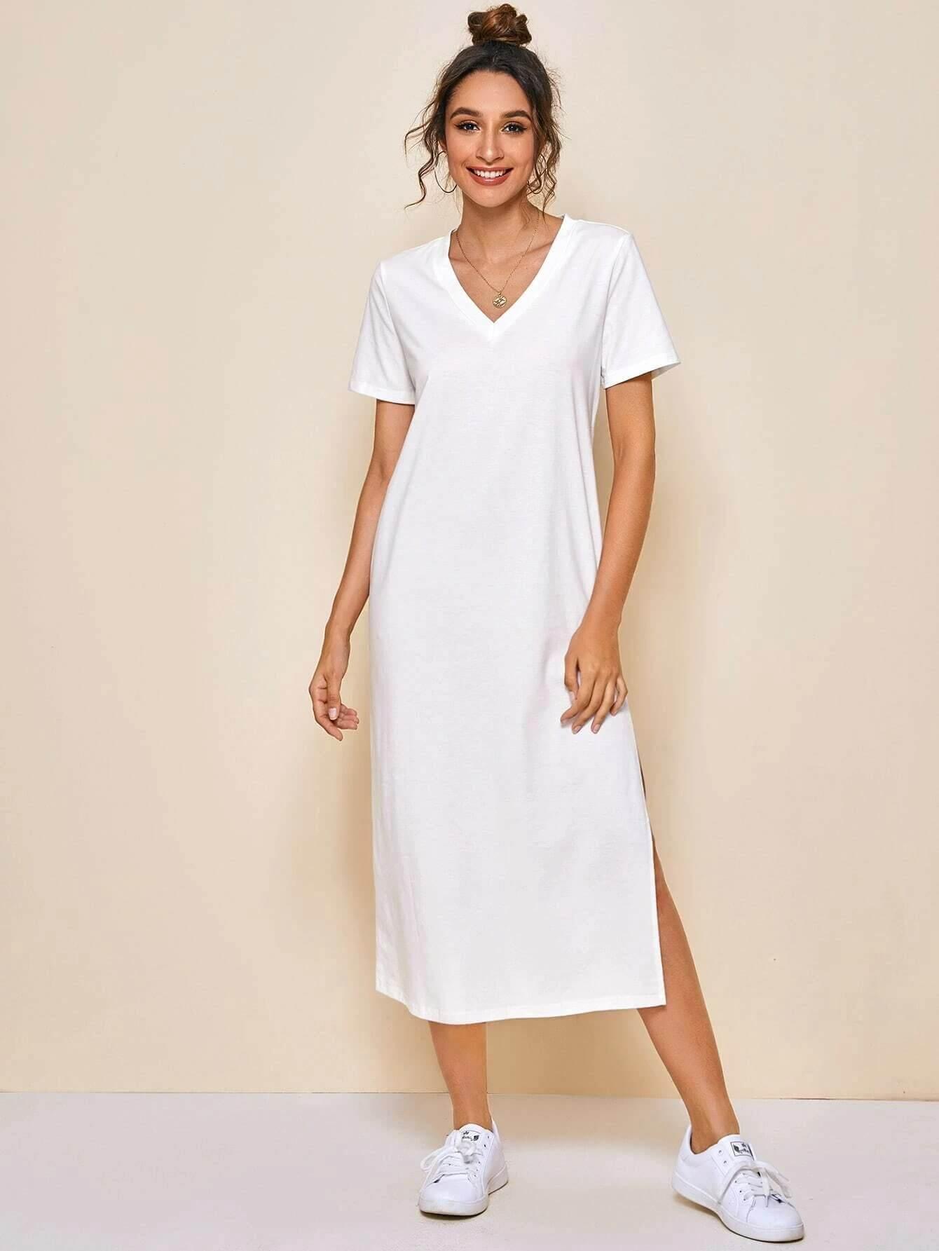 שמלות – shein (1)