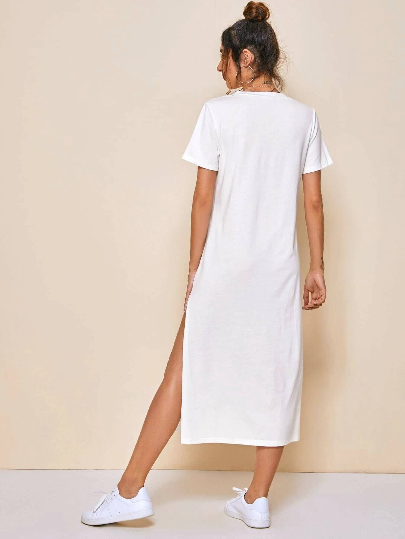 שמלות – shein (2)
