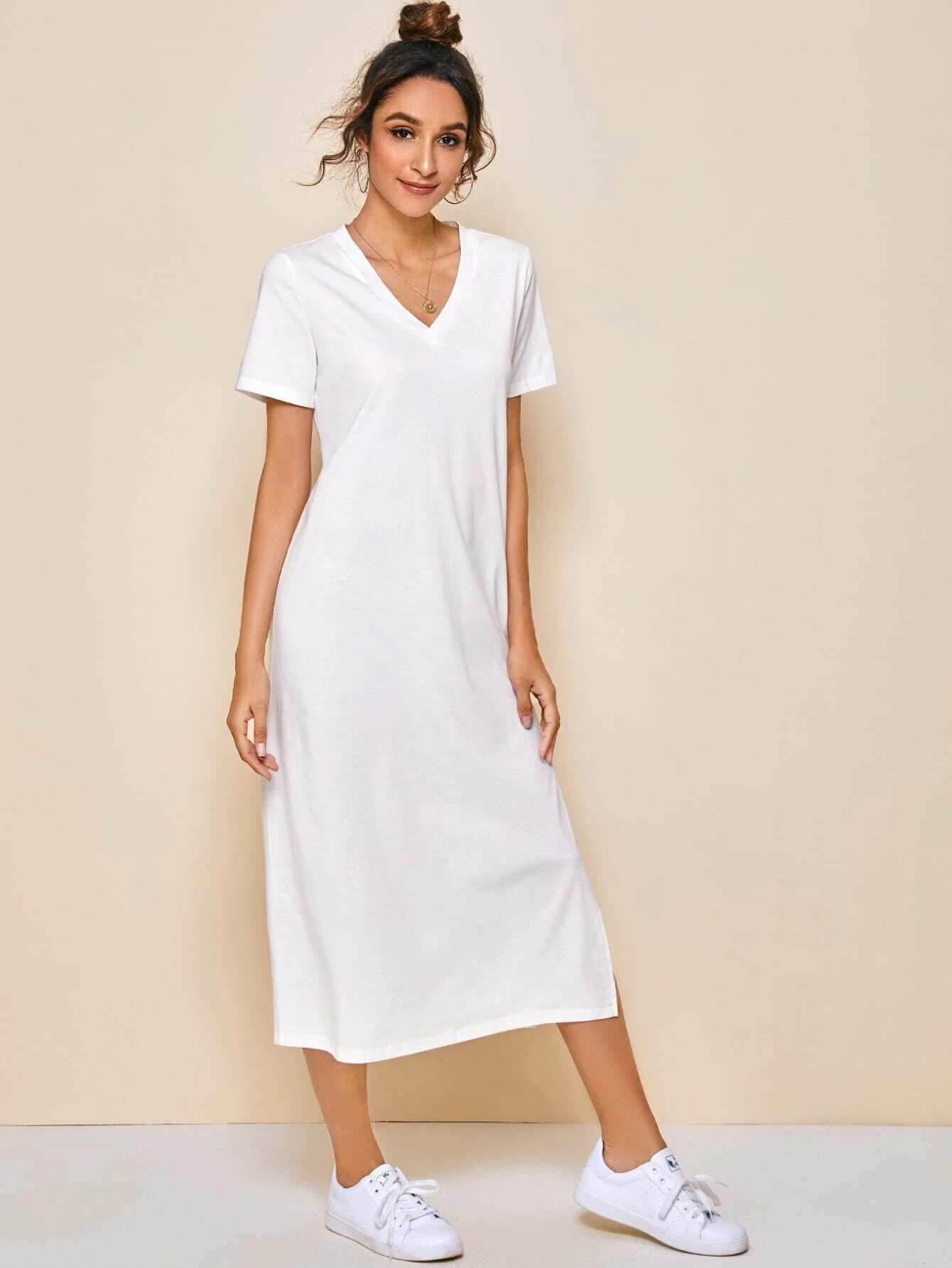 שמלות – shein (4)